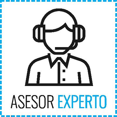 AsesorExperto_400