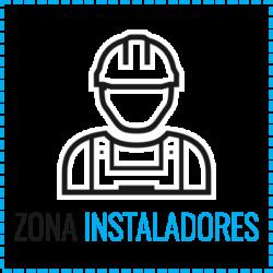 ZonaInstaladores_400