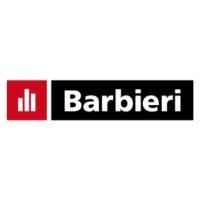 Barbieri 350x350