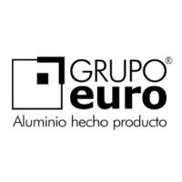Grupo Euro 350x350