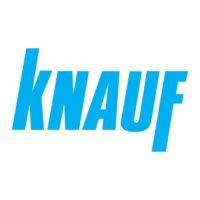 Knauf 1000x1000b