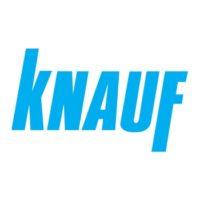 Knauf 350x350
