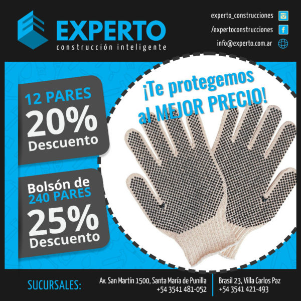 Flyer Guantes_01_s