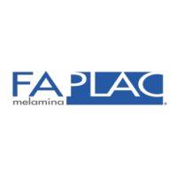 Faplac 350x350