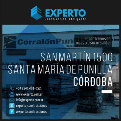 Flyer_sucursal_Sta Maria-1000