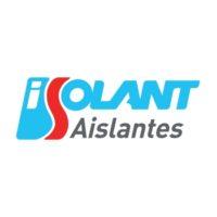 Isolant 350x350